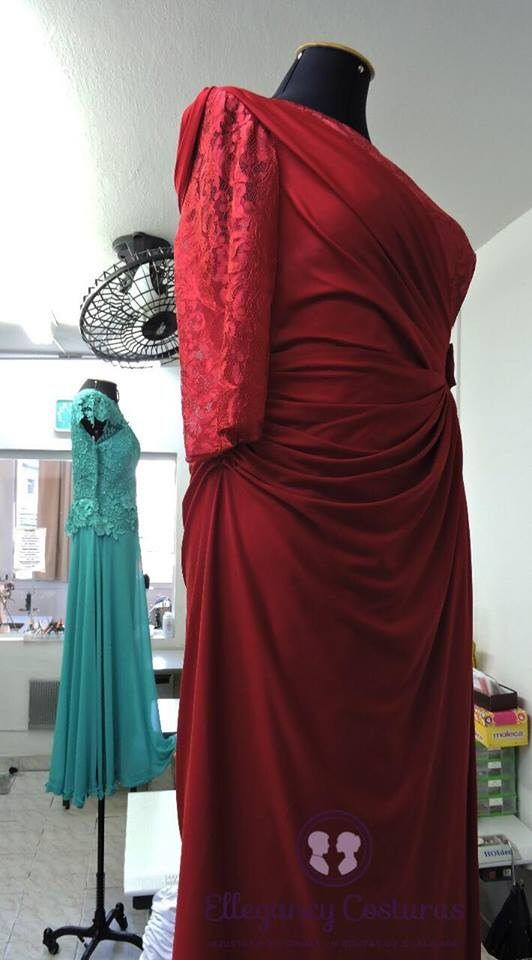 ajustes-em-vestidos-de-festa-5139760