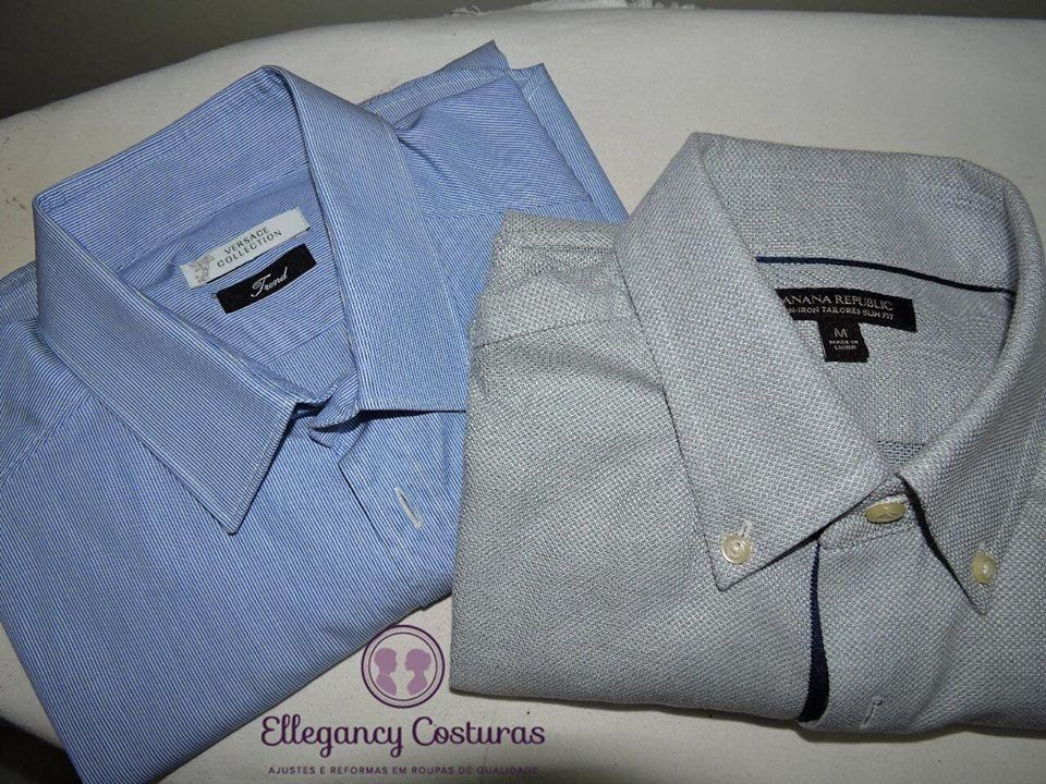 camisa-de-alfaiataria-para-ajustar-7820096
