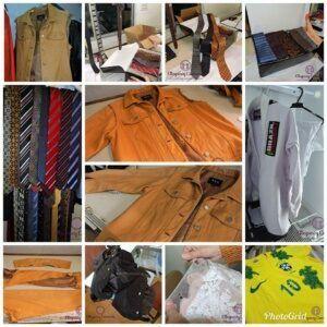 customizar-roupa-esta-na-moda-1-300x300-7064556