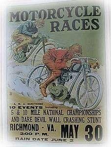 motorcycle-races-cartaz-do-evento-na-epoca-227x300-1465227