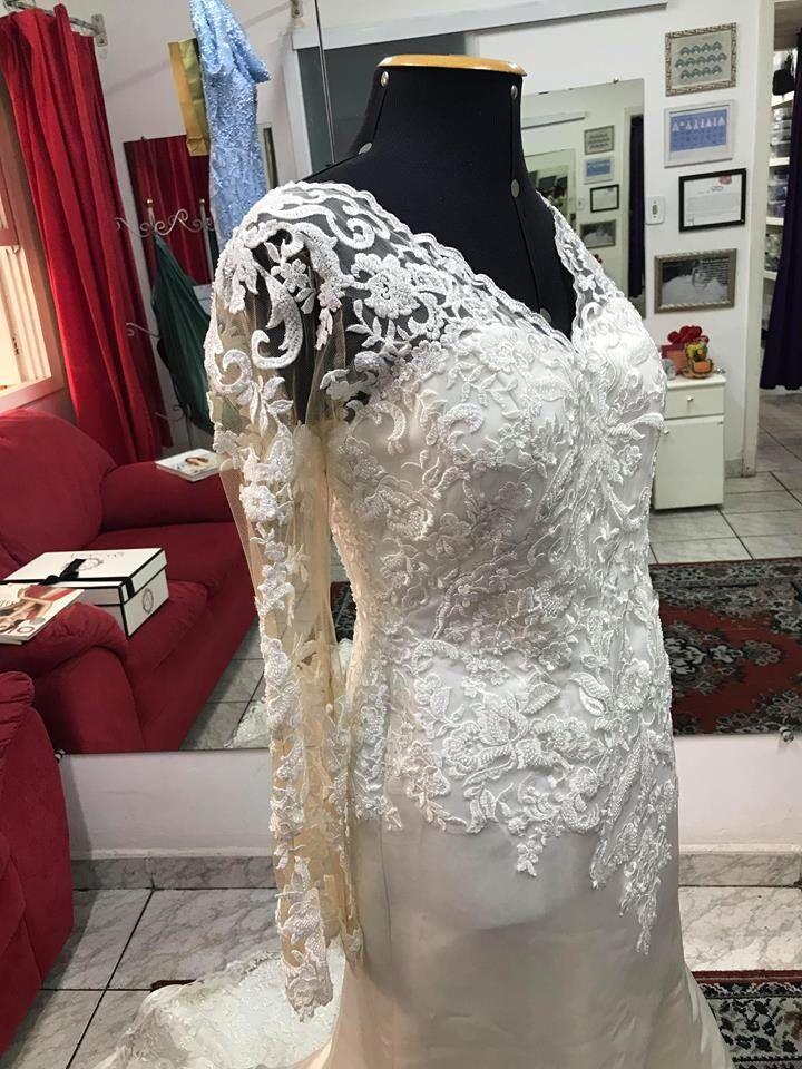 vestido-de-noiva-lindo-lindo-7374574