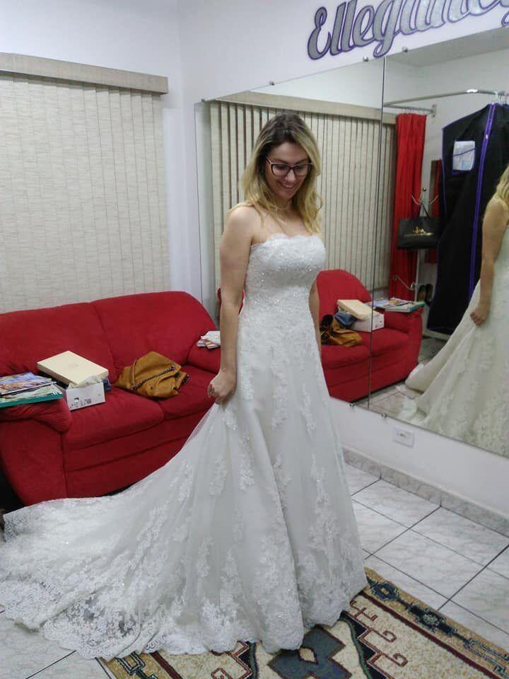 adriana-noiva-jpg1_-4612424