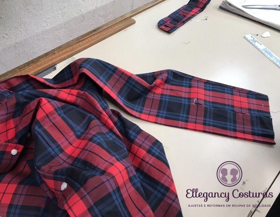 ajustar-tamanho-do-punho-de-camisa-social-9490533