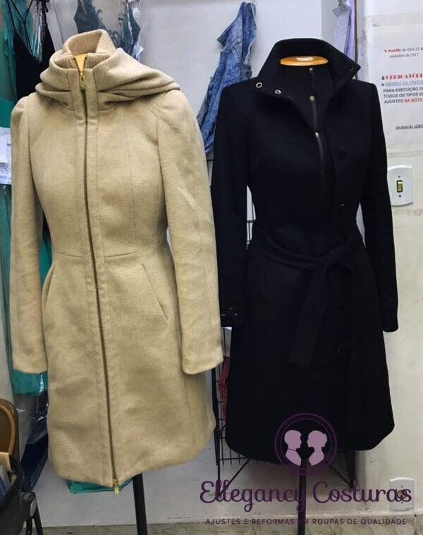 ajustar-trench-coat-ellegancy-costuras-3328007