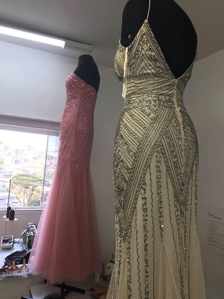 ajustes-em-vestido-de-festa-com-pedraria-na-ellegancy-costuras-8768348