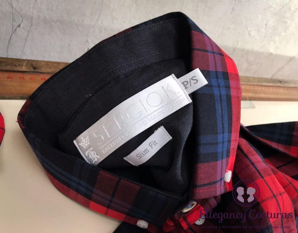 camisa-social-sergio-k-2-1551585