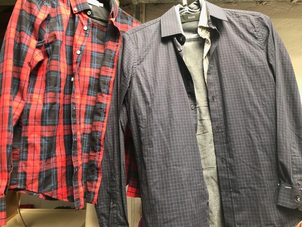 camisas-sociais-sergio-k-para-ajustar-8813181
