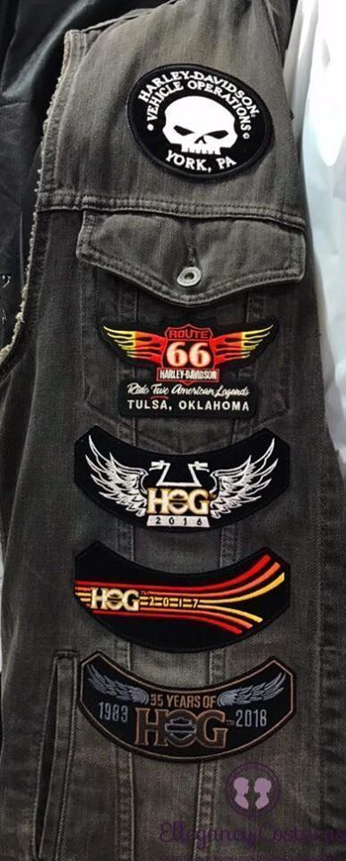 colete-jeans-da-hog-harley-davidson-para-ajustar-5066185