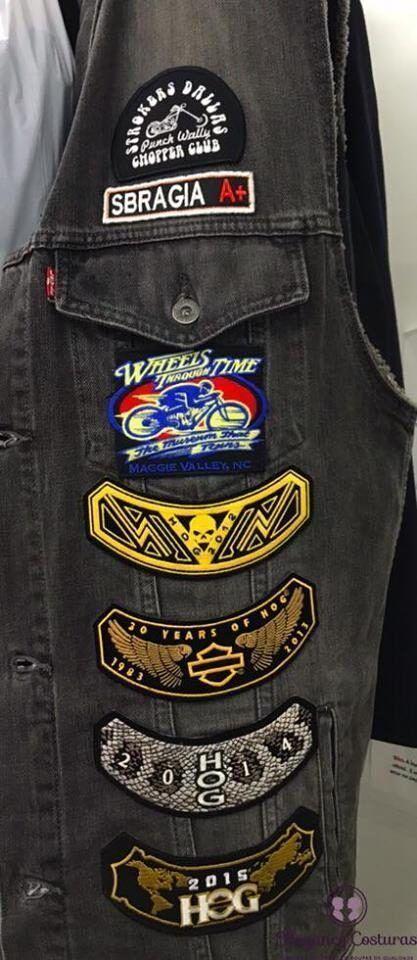 colete-jeans-para-ajustar-da-hog-harley-davidson-ellegancy-costuras-1777247