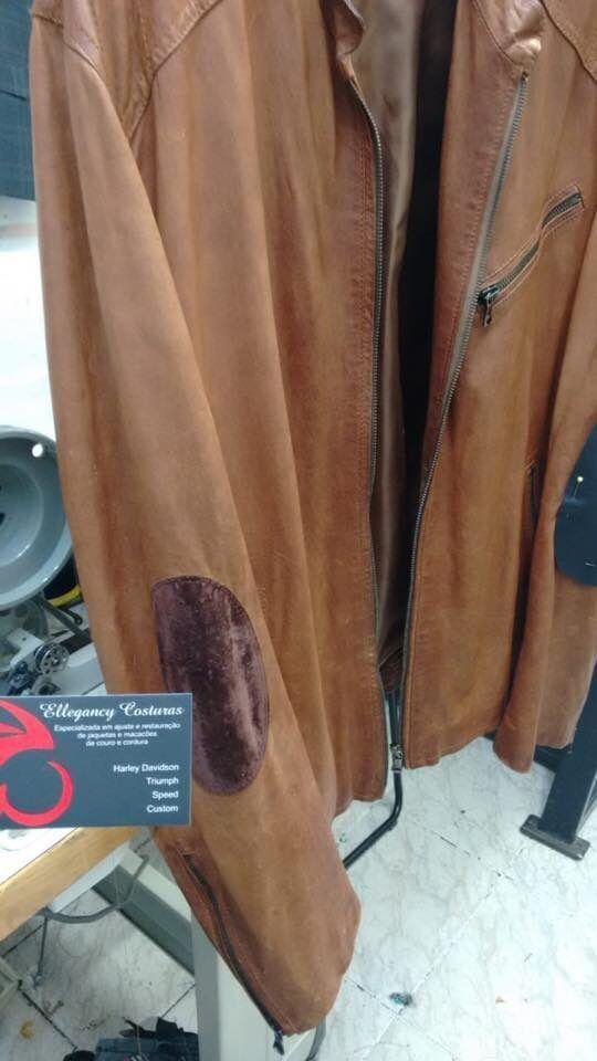 colocar-cotoveleira-em-jaqueta-de-couro-trocar-modelo-9126945