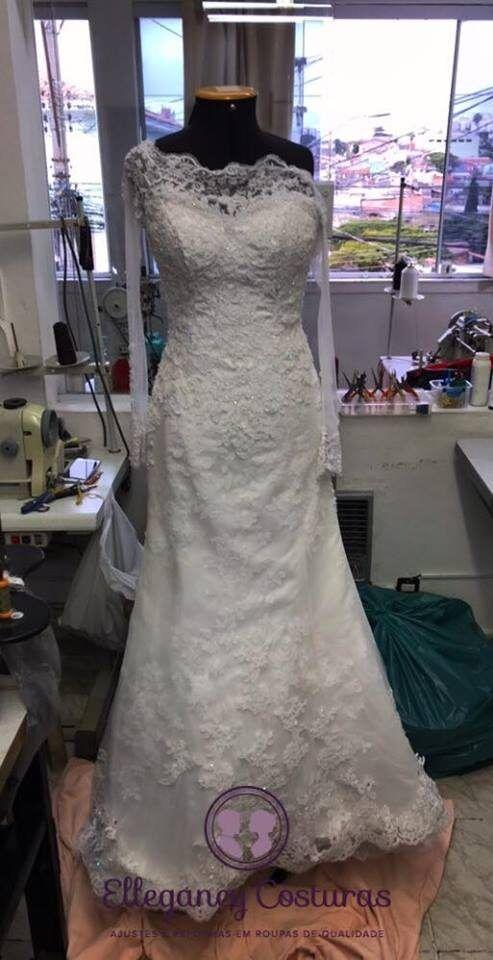 customizar-vestido-de-noiva-1-2062190
