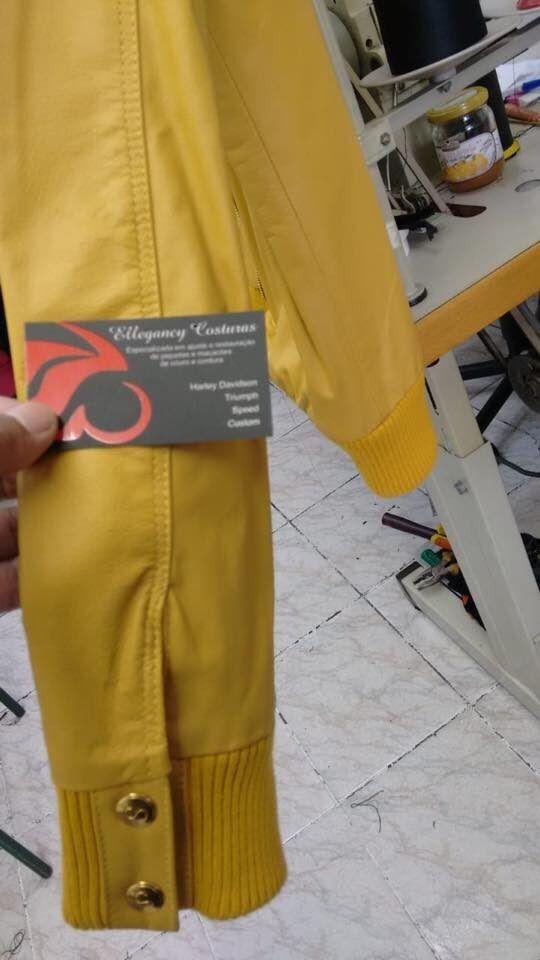 jaqueta-de-couro-ajustada-e-finalizada-6370356