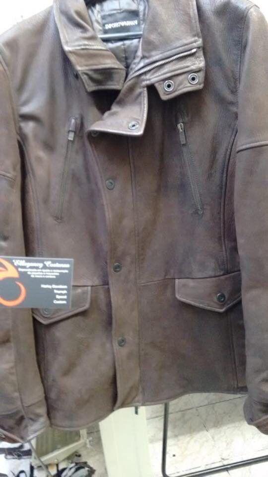 jaqueta-de-couro-finalizada-e-pronto-6242986