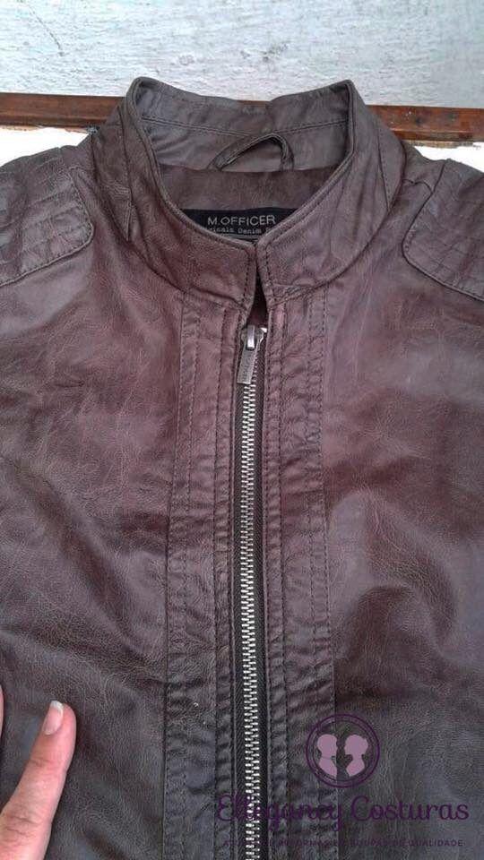 jaqueta-de-couro-gola-padre-ellegancy-costuras-4251976