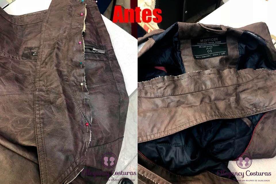 jaqueta-de-couro-transformar-gola-padre-antes-ellegancy-costuras-1143147