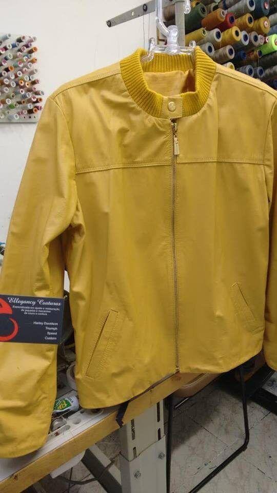 jaqueta-finalizada-com-todos-os-detalhes-1540012