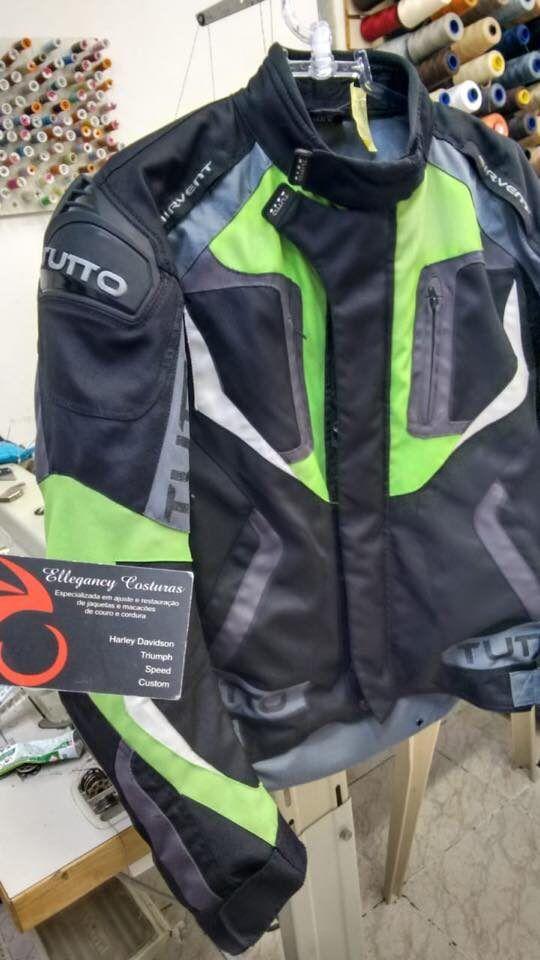 jaqueta-tutto-com-as-ombreiras-trocadas-7248014