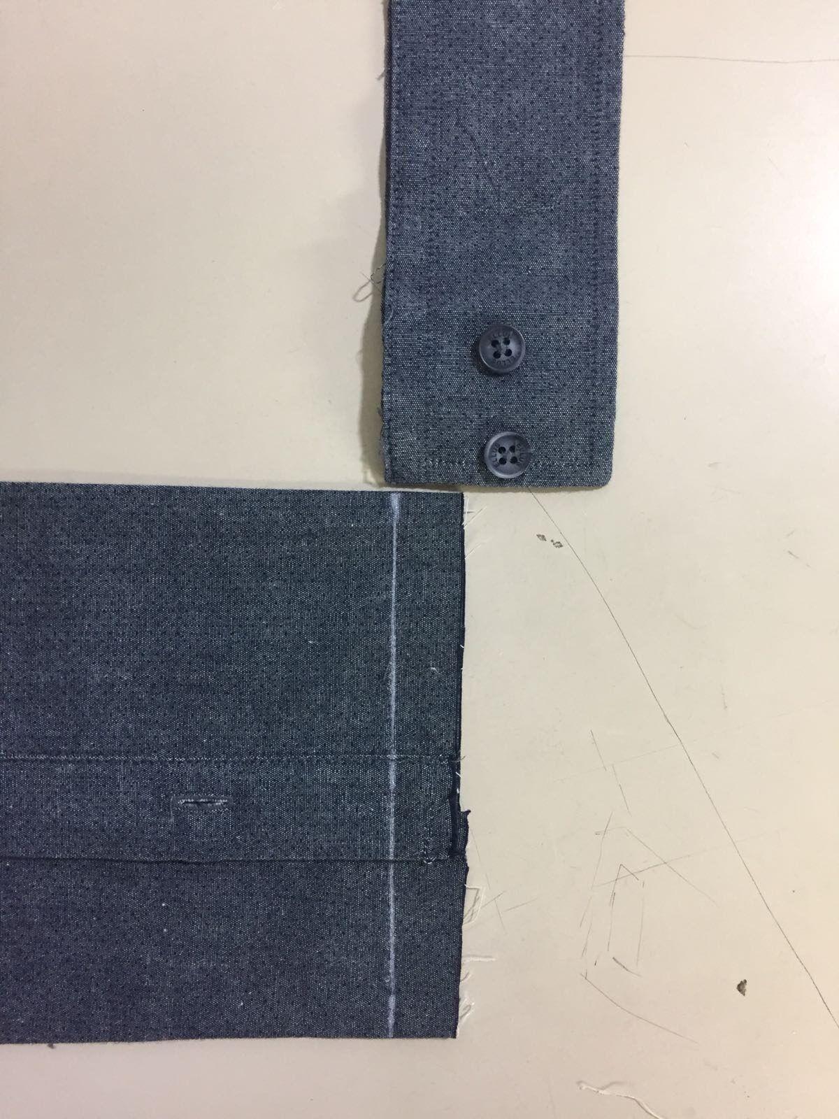 passo-a-passo-ajuste-de-punho-em-camisa-social-10-6421101