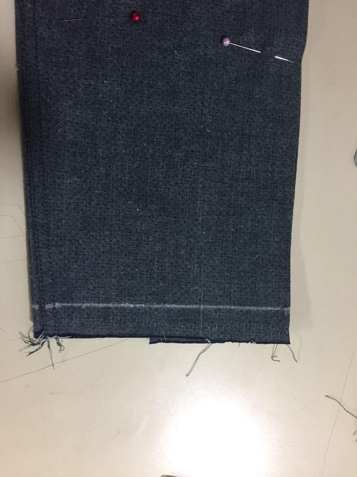 passo-a-passo-ajuste-de-punho-em-camisa-social-4-1120016