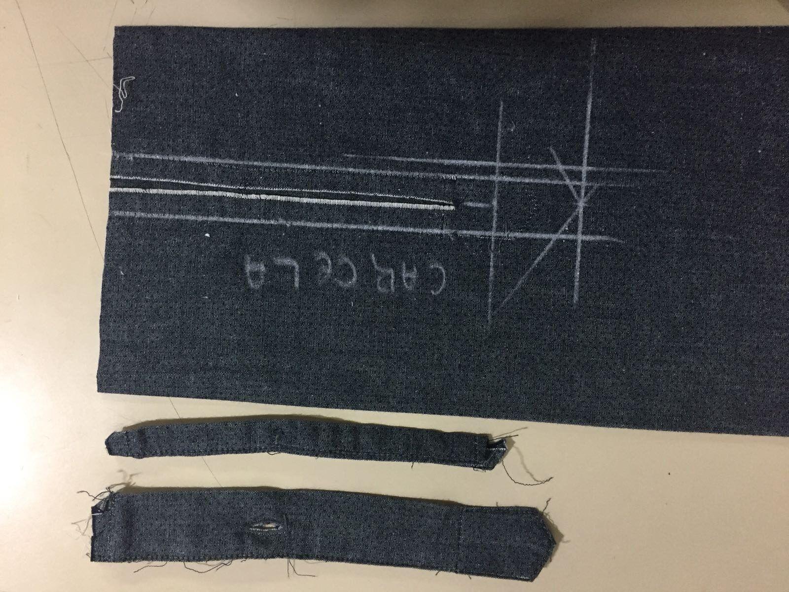 passo-a-passo-ajuste-de-punho-em-camisa-social-5-6724746