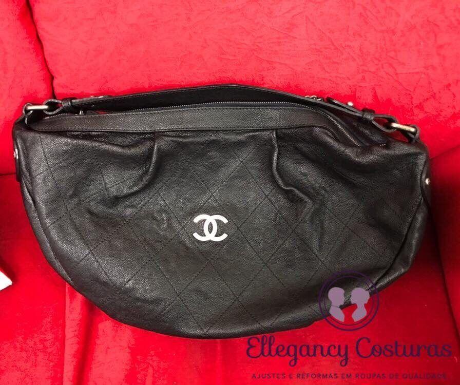 pintar-bolsa-de-couro-chanel-2643721