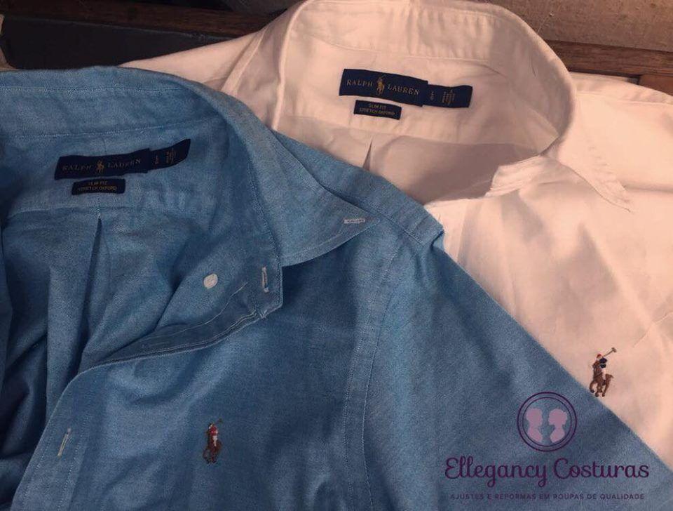 restaurar-camisas-sociais-ellegancy-costuras-3492177