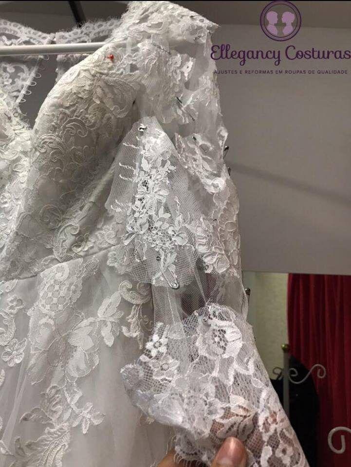 vestido-de-noiva-para-modificar-7732649