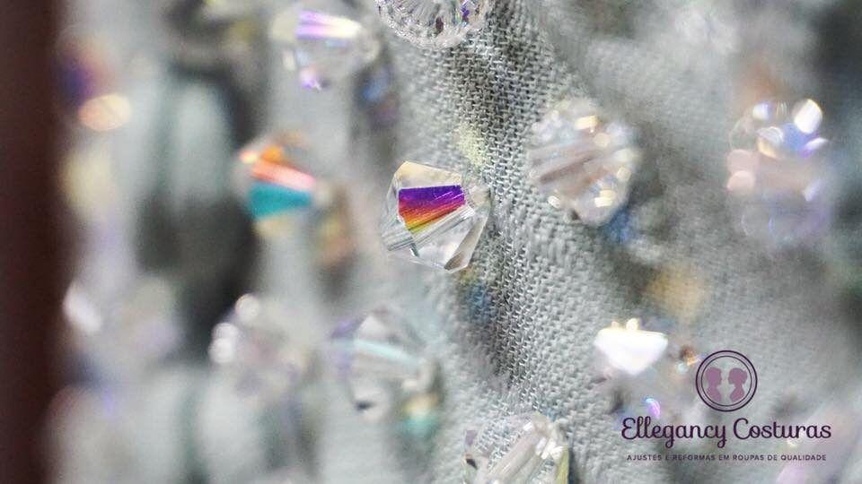 1vestido-de-festa-bordado-com-cristais-swarovski-ellegancy-costuras-www-elcosturas-com_-br-vestidodefesta-cristaisswarovski-vestidobordado-ellegancycosturas-4296362