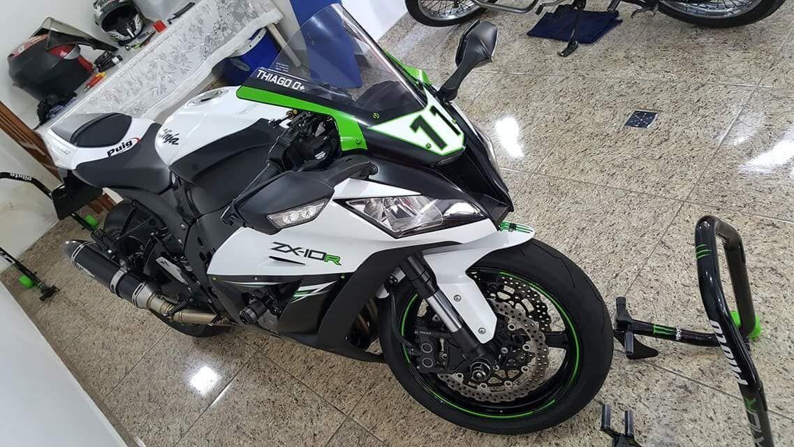 299km-h-speed-poin-jpg4_-8074758