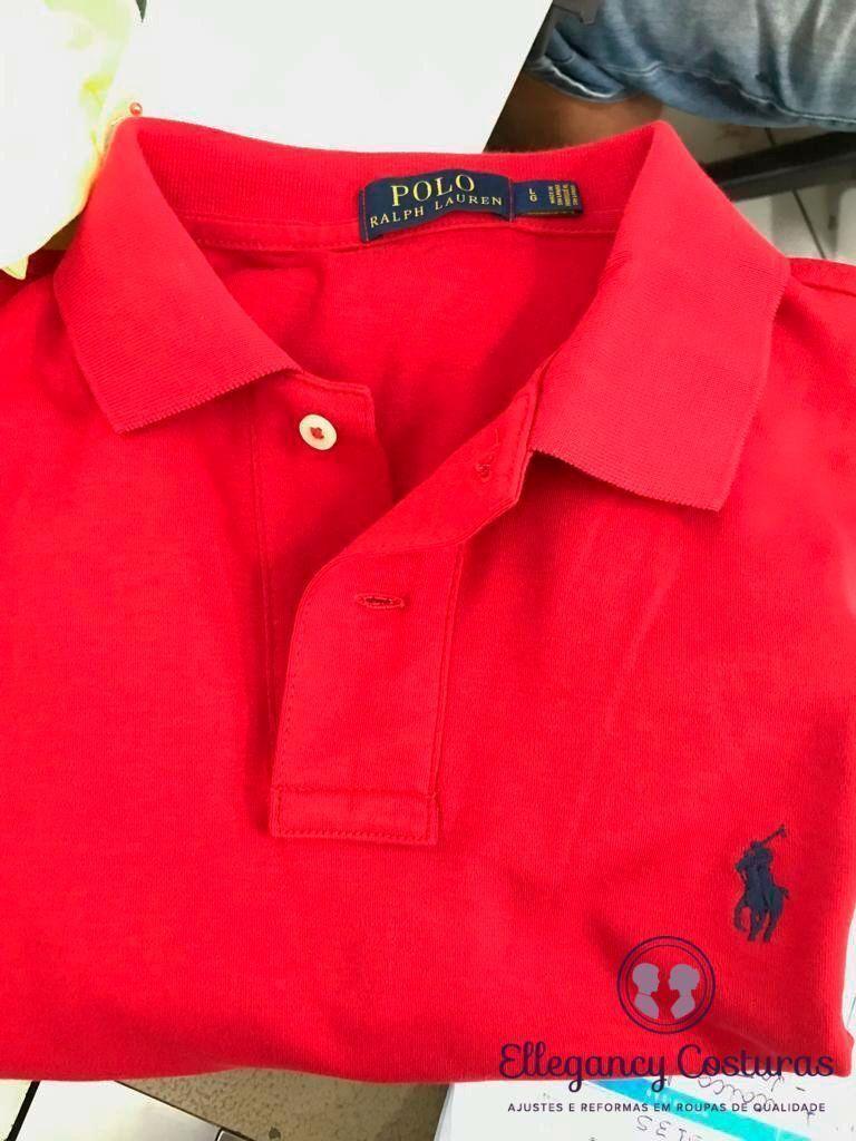 ajustar-camisa-polo-3789967