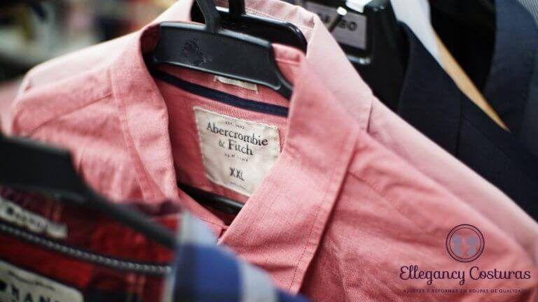 ajuste-camisa-social-sp-1770724