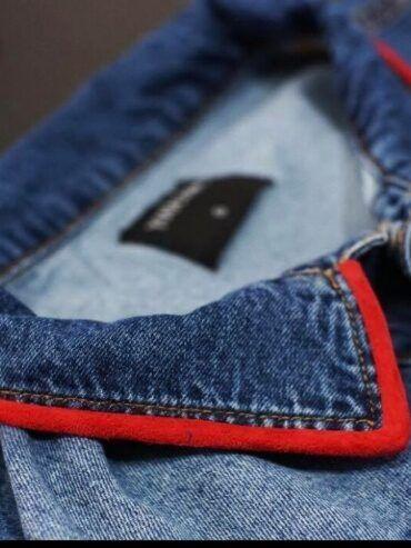 ajustes-em-barras-e-consertos-customizar-jaqueta-jeans-com-couro-chamois-370x493-2279859