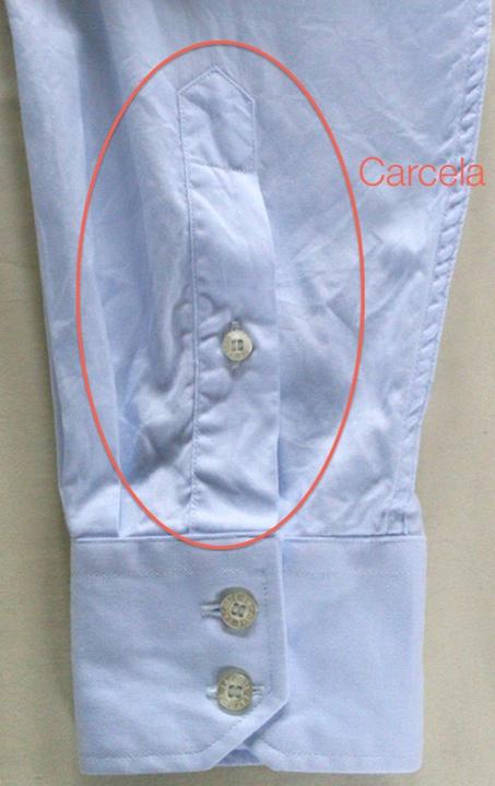 carcela-1471813