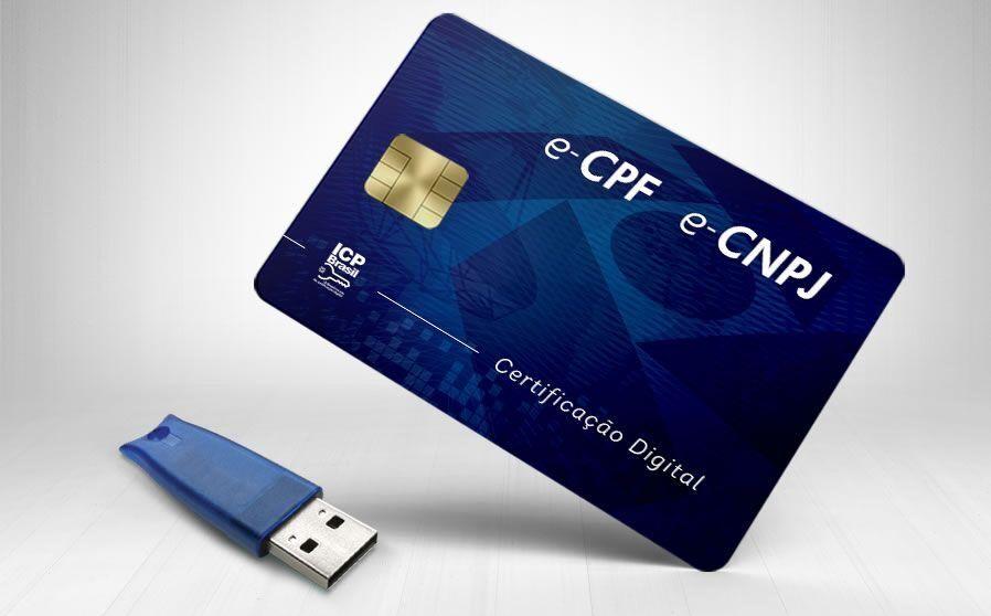certificado-digital-a1-a3-para-que-serve-8501507
