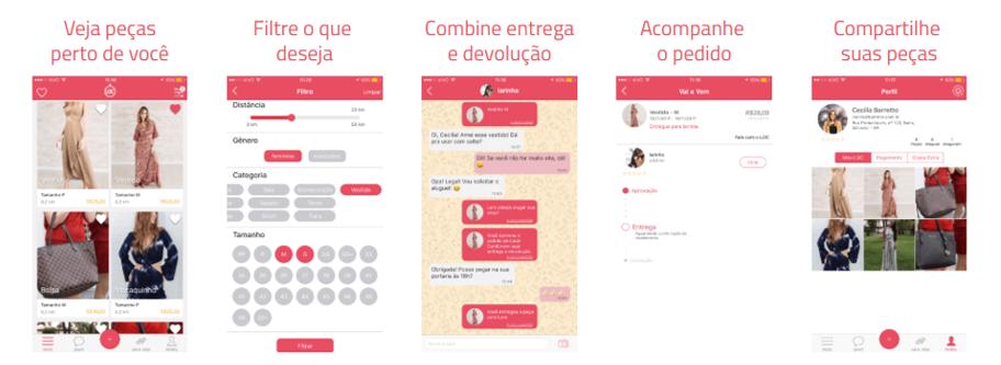ellegancy_costuras_app_aluguel_de_roupas_loc-1570773