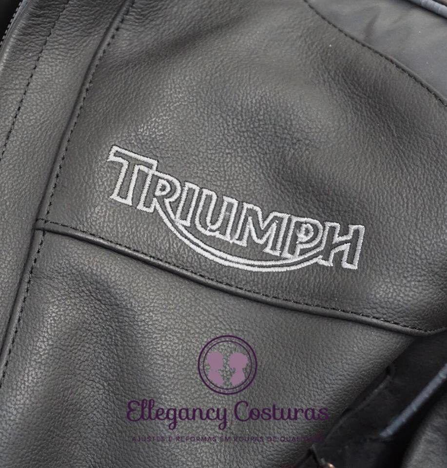 jaqueta-triumph-de-couro-ajustar-punho-ellegancy-costuras-6145534