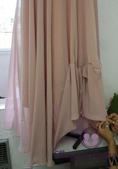 medir-barra-de-vestido-de-festa-na-ellegancy-costuras-1-404x578-9097209