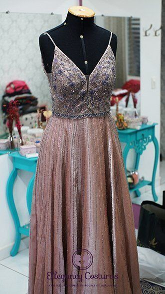 reformar-vestido-de-festa-com-pedraria-5040501