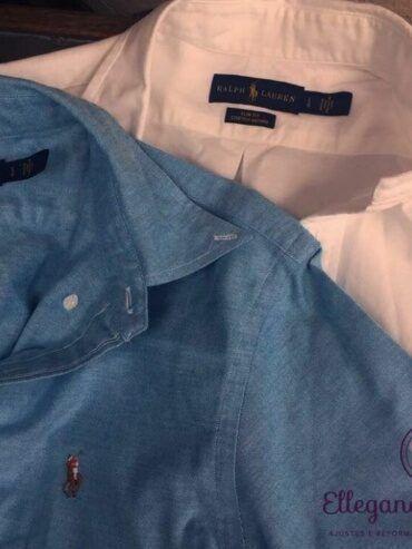 restaurar-camisas-sociais-ellegancy-costuras-1-370x493-6337859