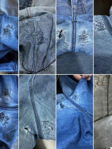 restaurar-jeans-rasgado-entre-as-pernas-370x493-4470661