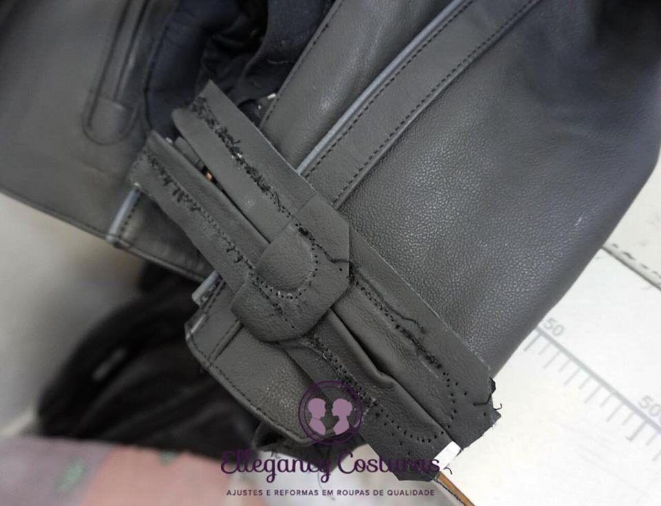 retirar-punho-de-jaqueta-de-couro-triumph-ellegancy-costuras-1752510
