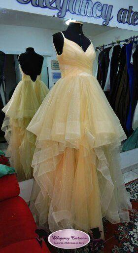 vestido-de-debutante-1-1114892