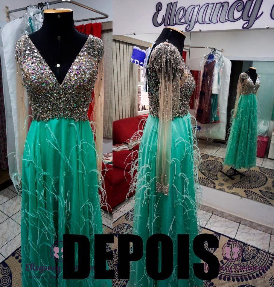 modificar-meu-vestido-de-festa-7079870