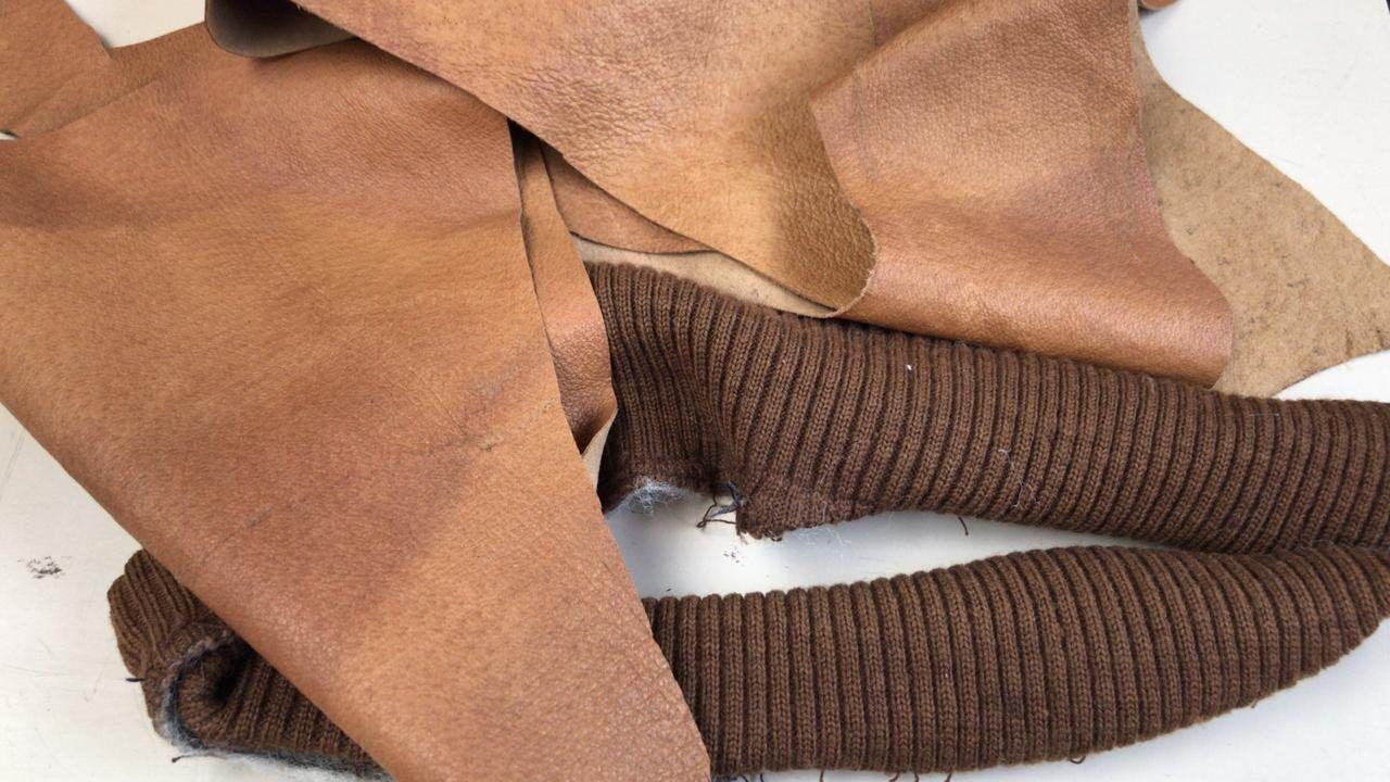 1trocando-e-confeccionando-uma-nova-cola-de-couro-para-a-jaqueta-ellegancy-costuras-antes-www-elcosturas-com_-br-goladecouro-trocadagoladecouro-jaquetadecouro-ellegancycosturas-2531252