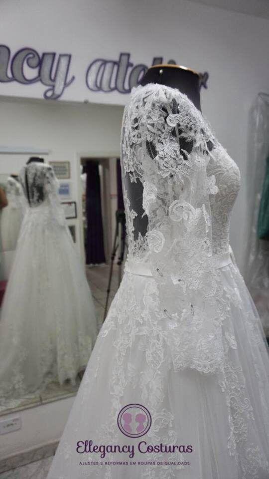colocar-renda-na-manga-de-vestido-de-noiva-ellegancy-costuras1-7853943