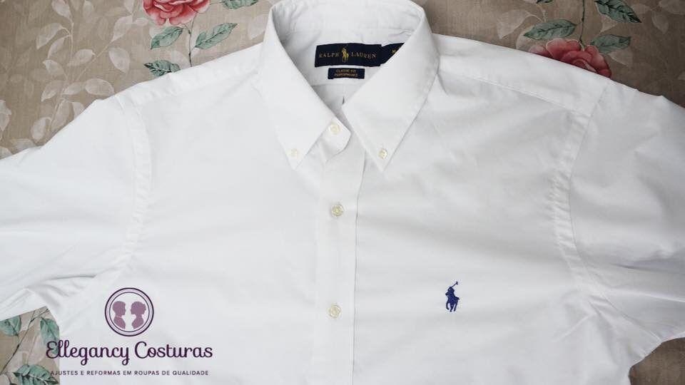 2ajustes-em-roupas-de-grife-masculina-ellegancy-costuras-www-elcosturas-com_-br-lookmasculino-ajusteemroupadegrife-atelierdecosturas-modamasculina-1399156