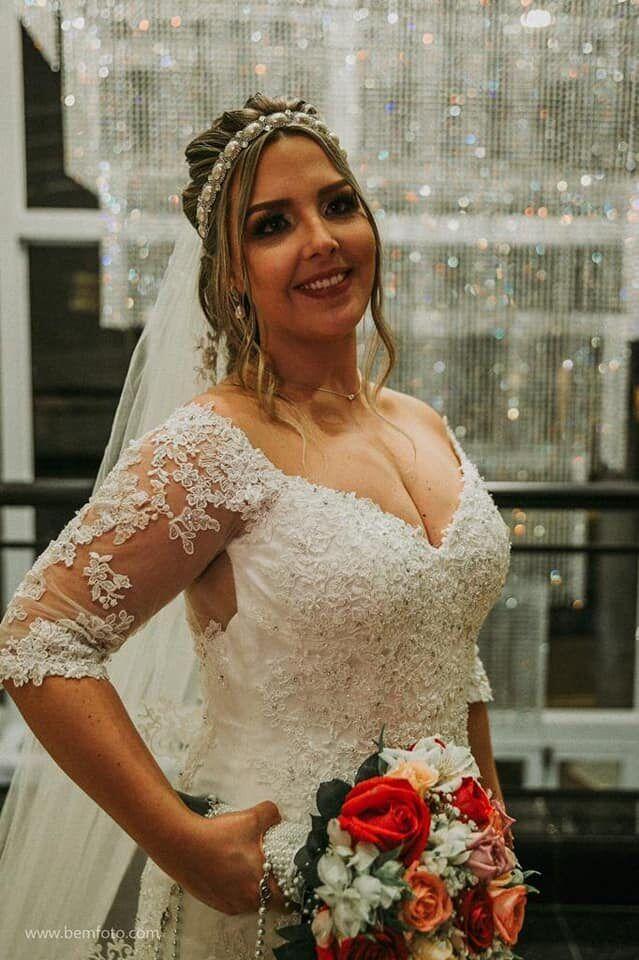 bruna-advogada-depoim-jpg4_-5779458