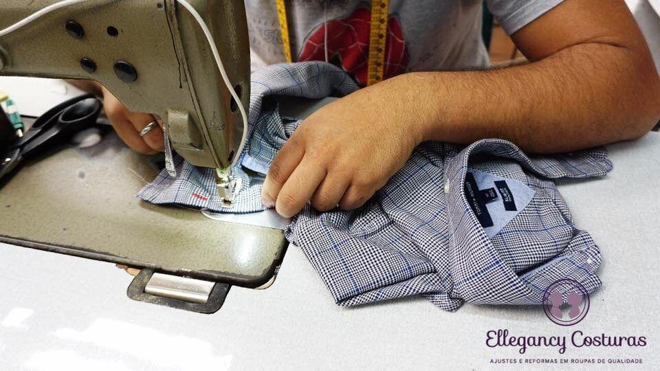 ajustes-em-roupas-de-grife-masculina-ellegancy-costuras-www-elcosturas-com_-br-lookmasculino-ajusteemroupadegrife-atelierdecosturas-modamasculina-7443460