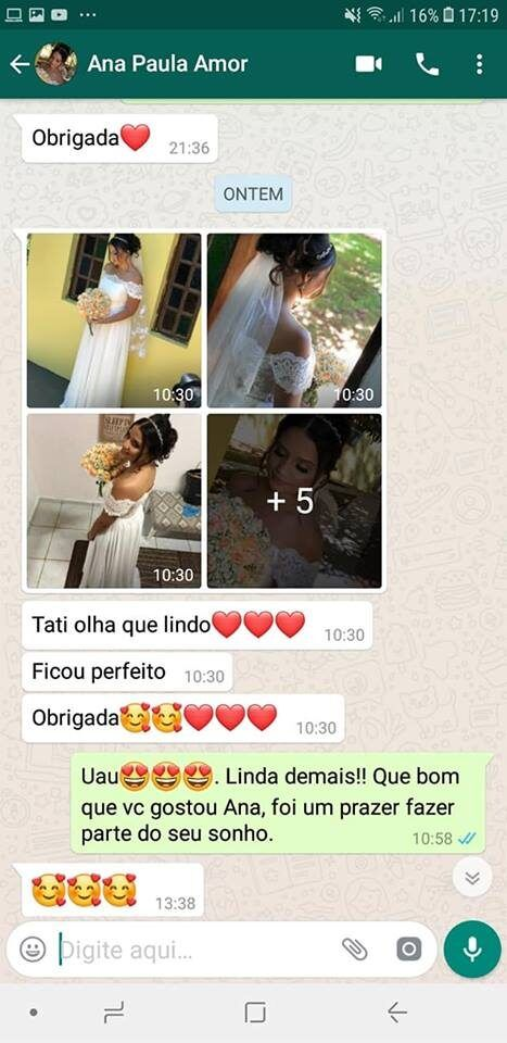 ana-paula-amor-3637675