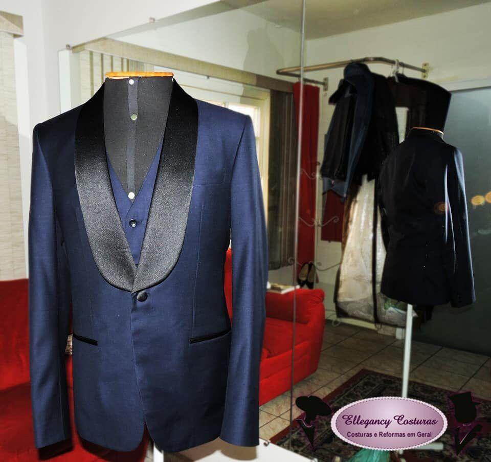 lucas-loh-noivo-ajustado-na-ellegancy-costuras-www_elcosturas_com__br-diminuindo-terno-ternosendodiminuido-ajusteemterno-ellegancycosturas-5339260